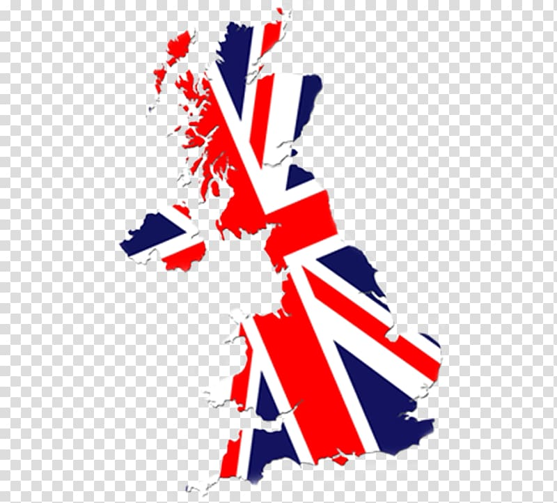 Flag of Australia, England Flag of the United Kingdom Flag of Great.