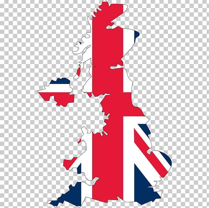 Great Britain Flag Of The United Kingdom PNG, Clipart, Area, Art.