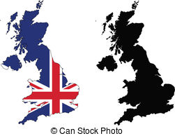 Great britain Illustrations and Clipart. 20,014 Great britain.