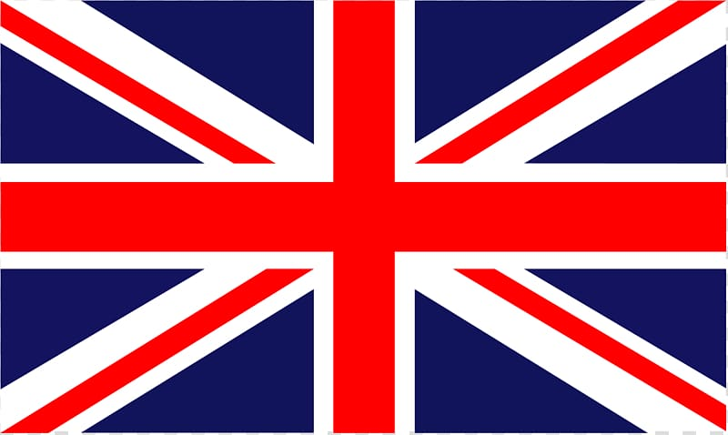 England Flag of the United Kingdom British Honduras Flag of Great.