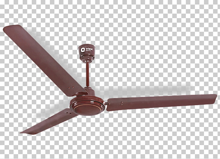 Ceiling Fans Crompton Greaves Orient Electric India, fan PNG.