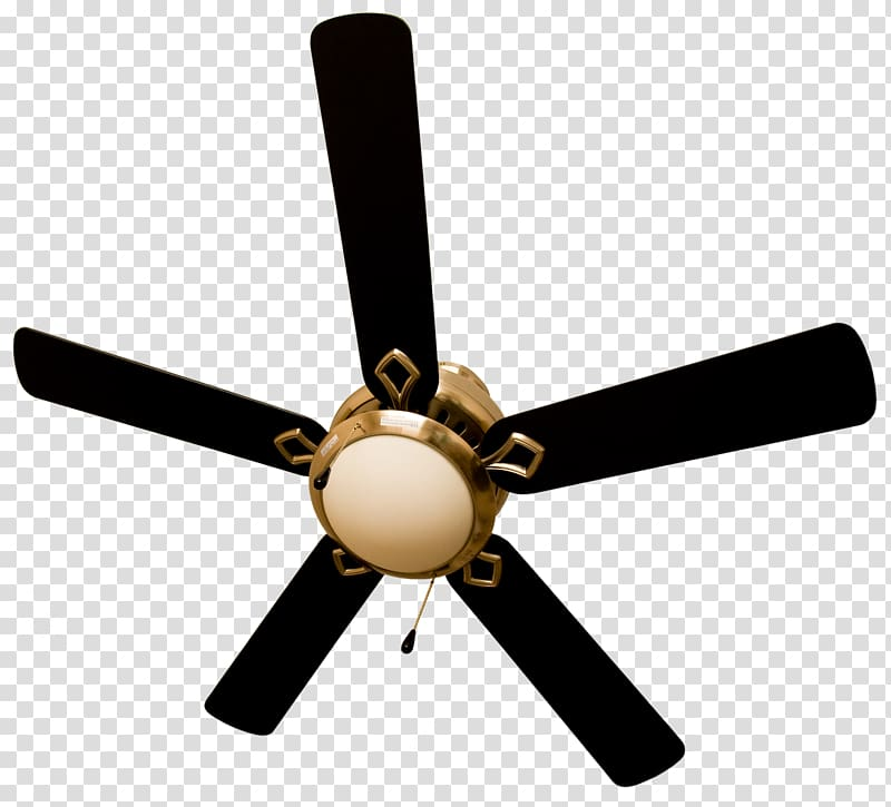 Ceiling Fans Blade Crompton Greaves, fan transparent.