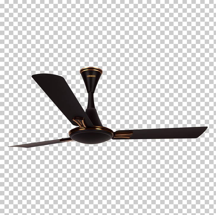 Ceiling Fans Crompton Greaves Blade PNG, Clipart, Blade.