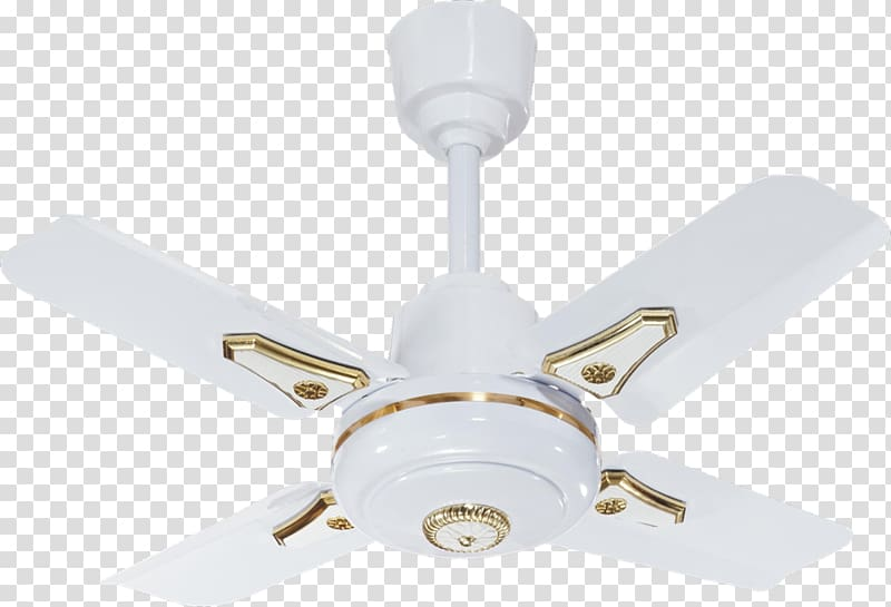 Ceiling Fans Crompton Greaves, fan transparent background.