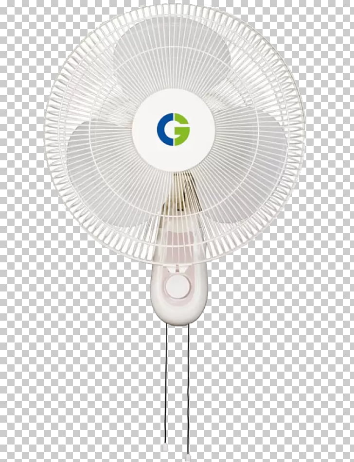 Ceiling Fans Crompton Greaves Price, stereo wall PNG clipart.