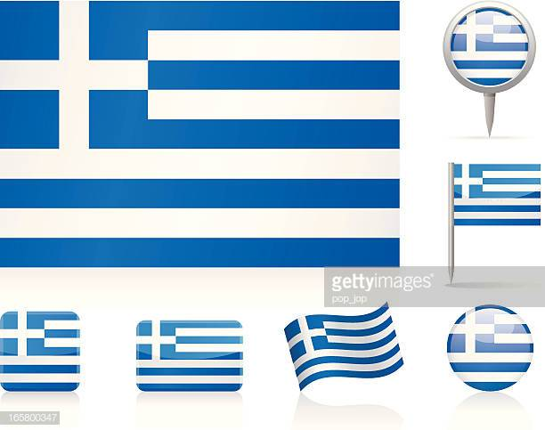 60 Top Greek Flag Stock Illustrations, Clip art, Cartoons, & Icons.