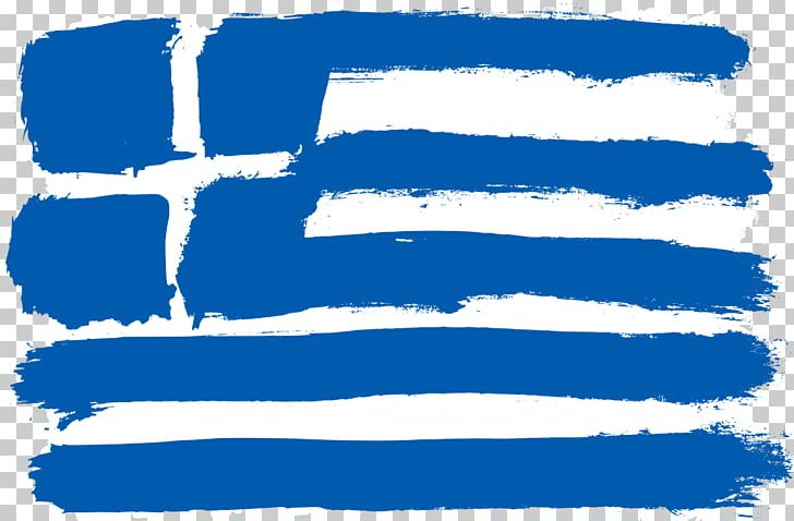 Flag Of Greece Greek War Of Independence Portable Network Graphics.