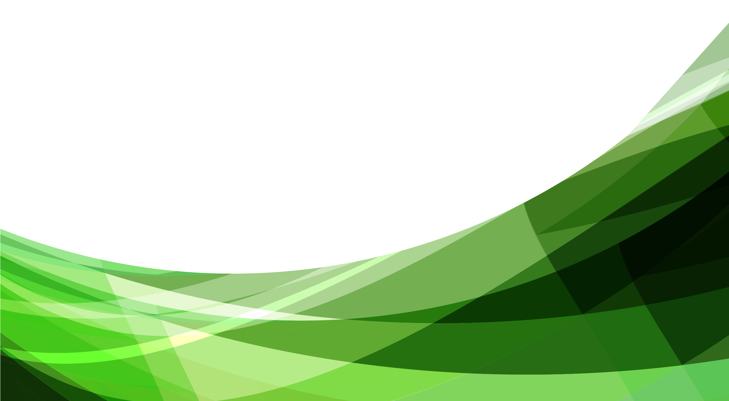 Green background download free clip art with a transparent.