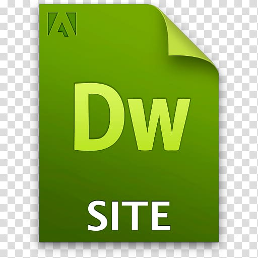 Adobe Dreamweaver Adobe Creative Cloud Adobe InDesign Adobe.