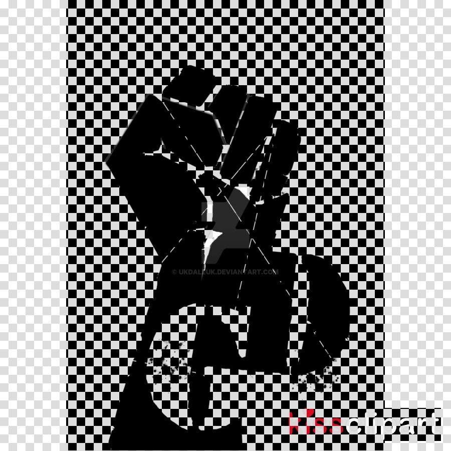 Green Day Logo clipart.