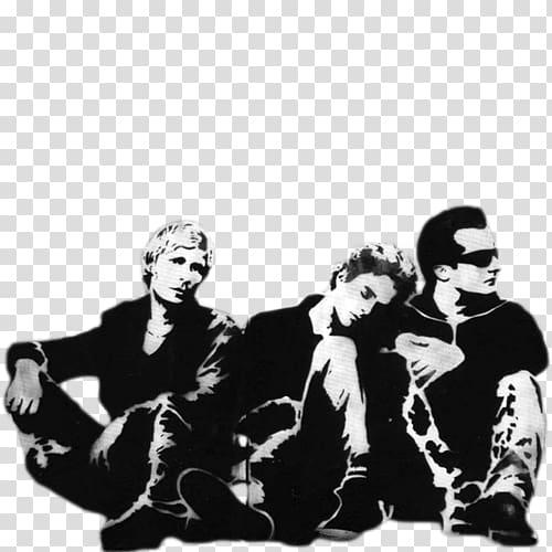 Green Day: Rock Band 21st Century Breakdown World Tour.