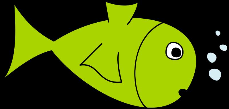 Free Cartoon Fish Cliparts, Download Free Clip Art, Free Clip Art on.