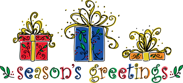 Free Seasons Greetings Cliparts, Download Free Clip Art, Free Clip.
