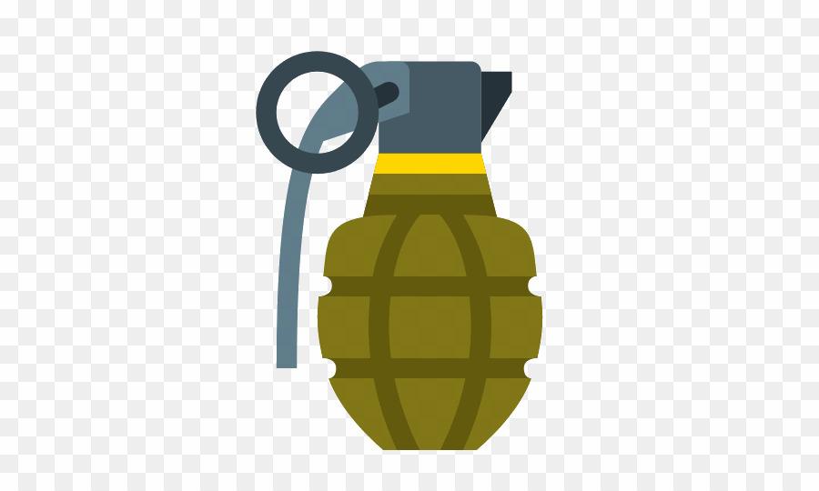 Grenade Clip Art Computer Icons download.