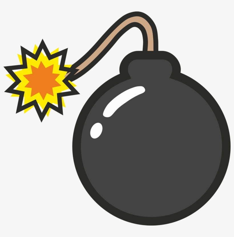 Explosion clipart grenade for free download and use images in.