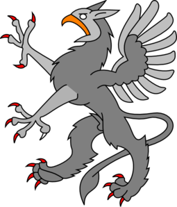 Free Griffin Cliparts, Download Free Clip Art, Free Clip Art.