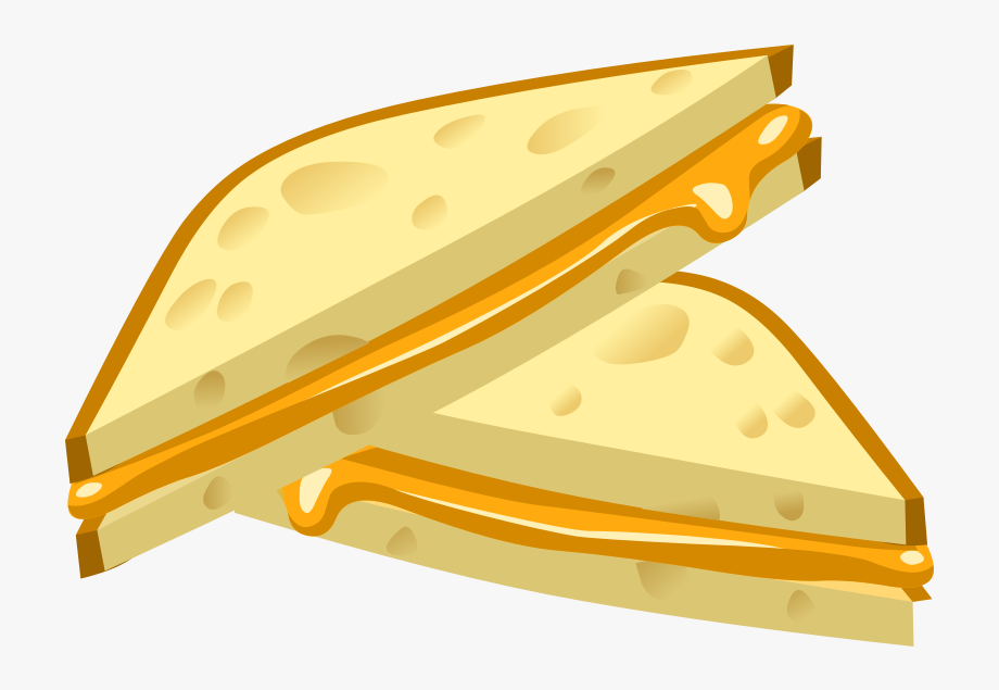 Cheese Clip Art Free Clipart Images 4.