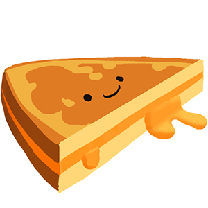 Free Grilled Cheese Cliparts, Download Free Clip Art, Free.