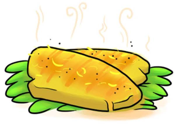 Grilled chicken clipart 5 » Clipart Station.