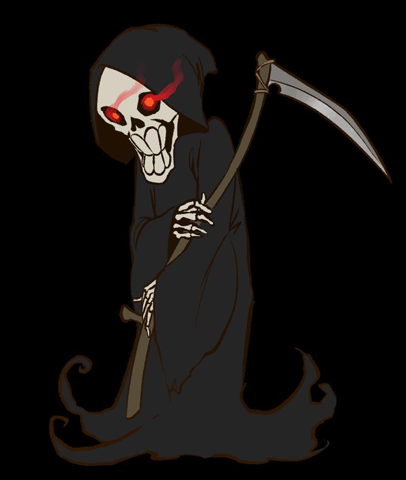 Free Reaper Cliparts, Download Free Clip Art, Free Clip Art.
