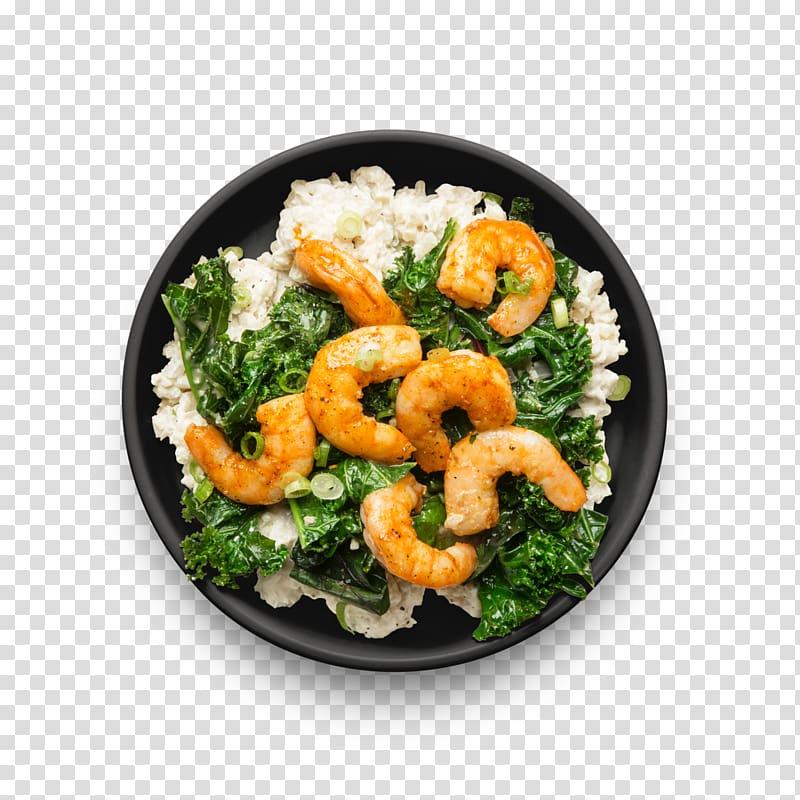 Grits Vegetarian cuisine Breakfast Food Leaf vegetable.