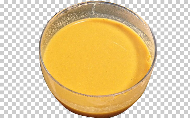Grits Gravy Maize Food, Food corn grits PNG clipart.