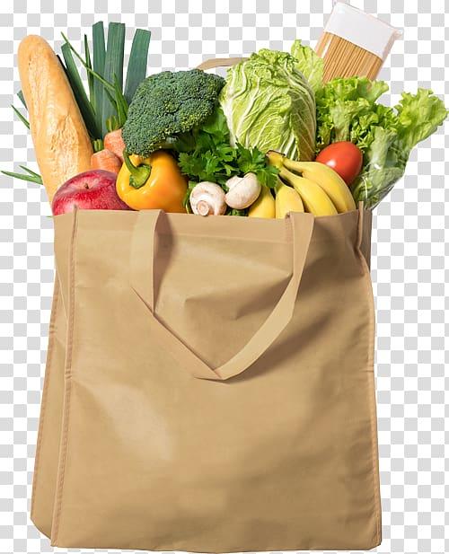 Grocery store Supermarket Shopping list Food Restaurant.