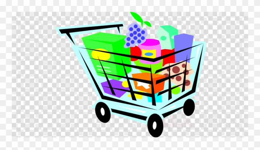 Grocery Store Clipart Grocery Store Online Grocer Clip.