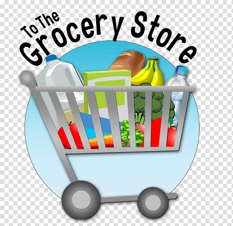 Grocery store Computer Icons Food , store transparent.