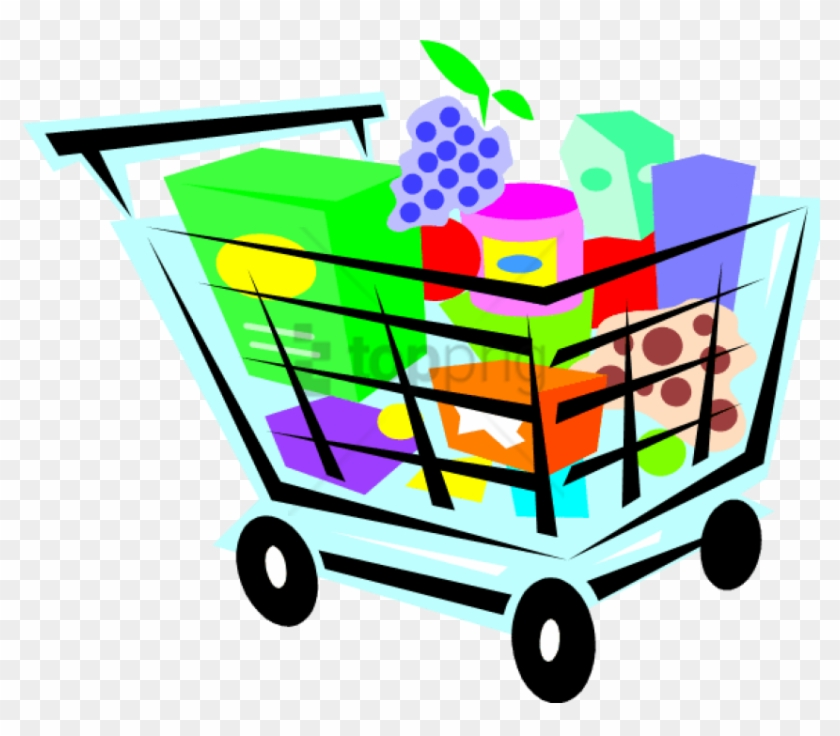 Grocery Store Png.