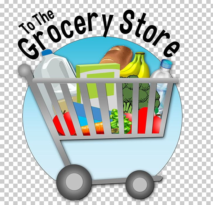 Grocery Store Computer Icons Food PNG, Clipart, Area, Building.