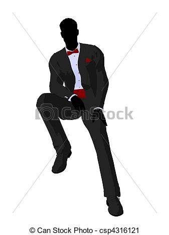 Groom Illustrations and Clipart. 40,954 Groom royalty free.