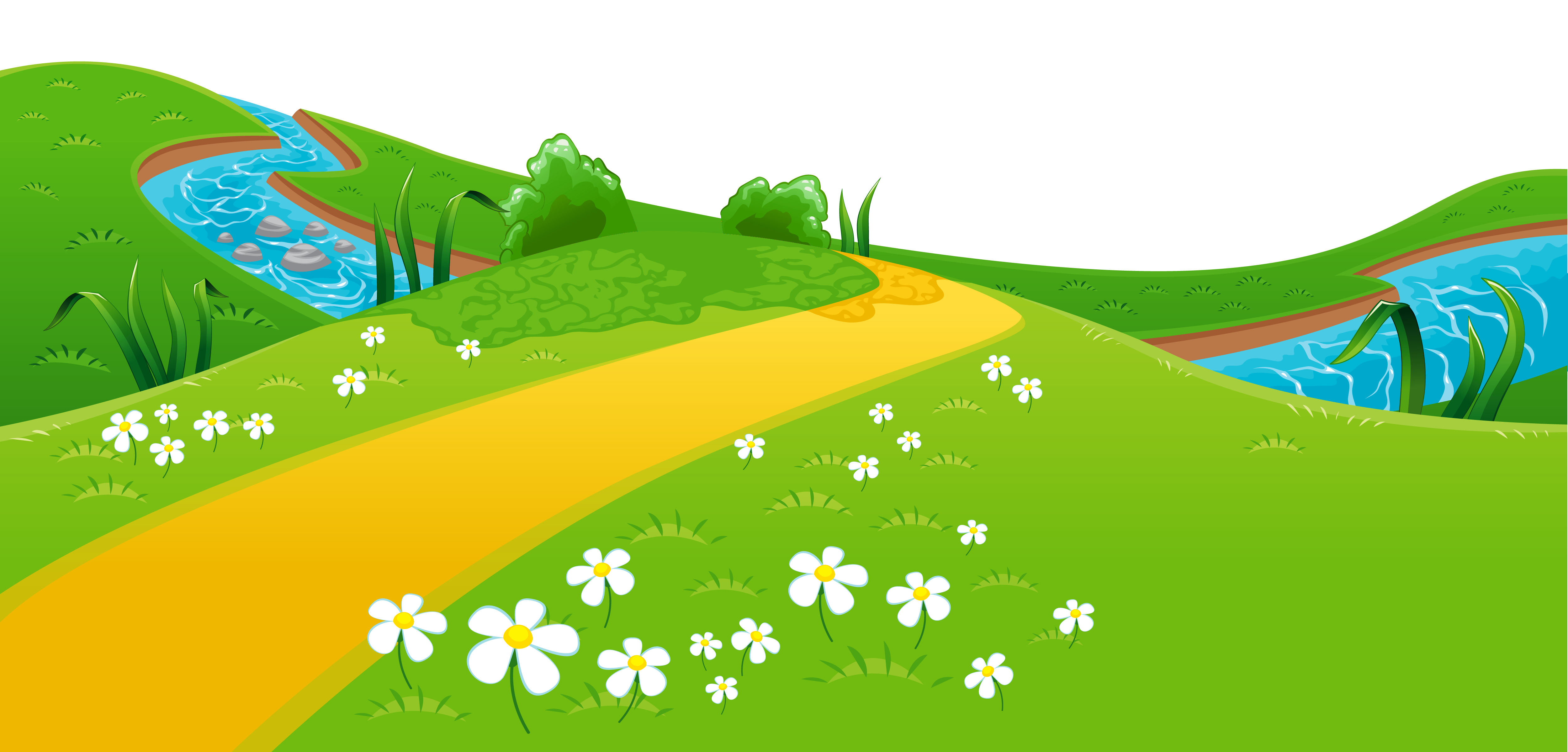 Download High Quality grass clipart ground Transparent PNG.