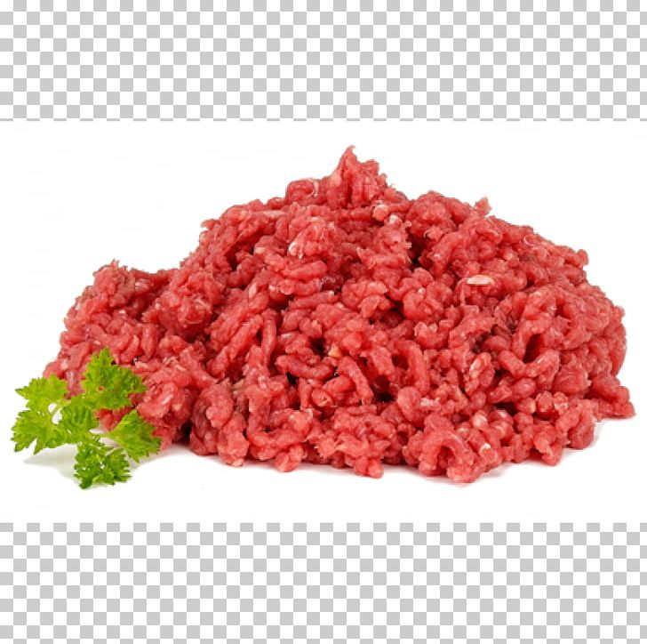 Organic Food Ground Beef Mincing Ground Meat PNG, Clipart.