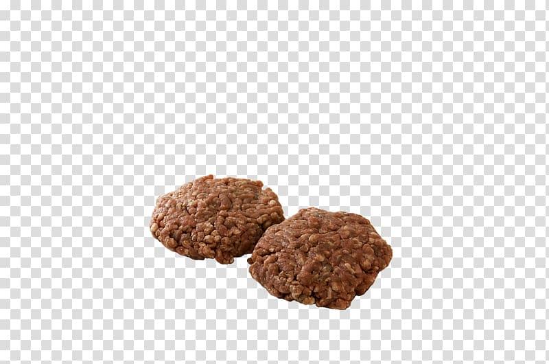 Hamburger Patty Ground beef Meat, beefsteak transparent.