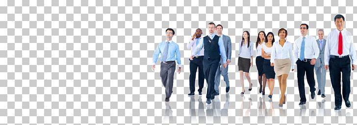 Social Media Organization Social Group Company Corporate.