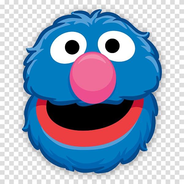 Grover Mr. Snuffleupagus Elmo Big Bird Bert, child.