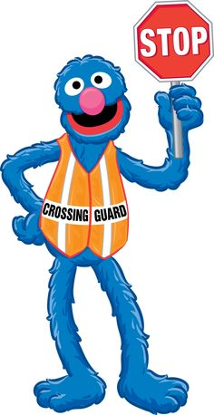 Free Grover Cliparts, Download Free Clip Art, Free Clip Art.