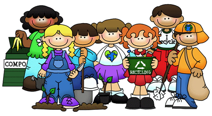 Growing Up Green Childcare Andover , Clean Classroom s PNG.