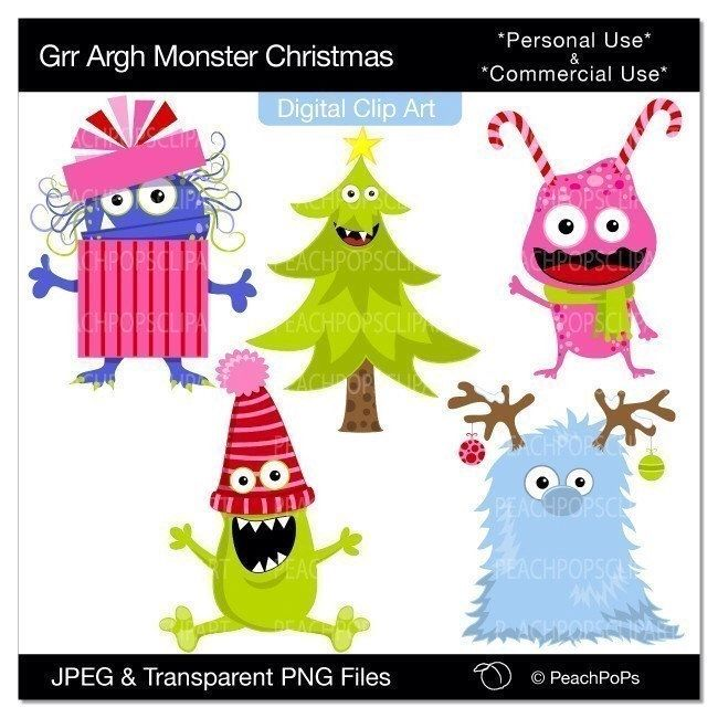 Pin by DeAnna Neville on COOKIES: monsters.
