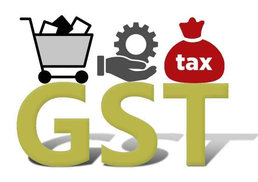 Tax clipart indirect tax, Tax indirect tax Transparent FREE.