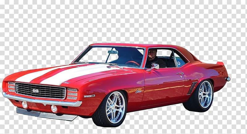 Car Chevrolet Camaro Pontiac GTO Auto show, camaro.
