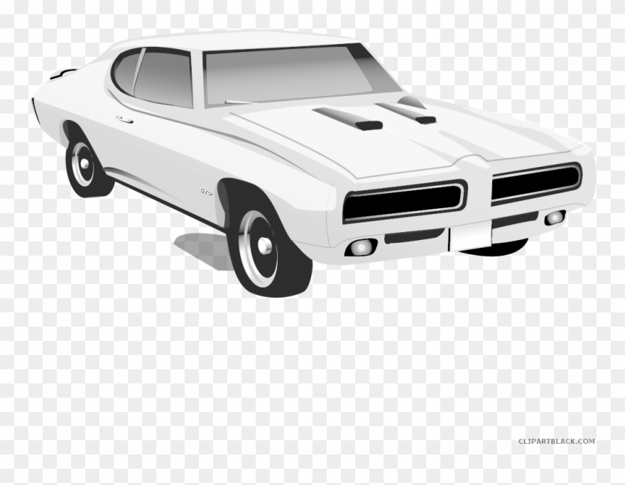 Png Royalty Free Library Car Clipart Clipartblack Com.