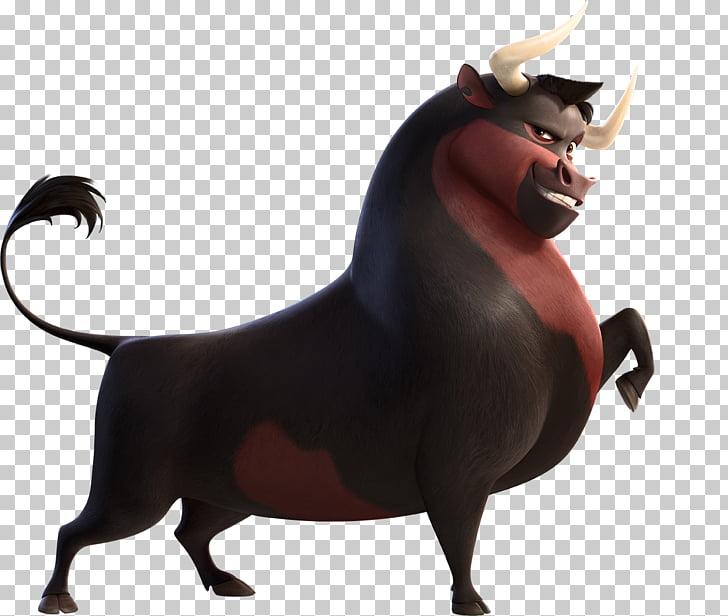 Guapo Valiente Cattle Denver Broncos Bull, bull PNG clipart.