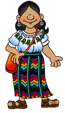 Guatemala Clipart at GetDrawings.com.