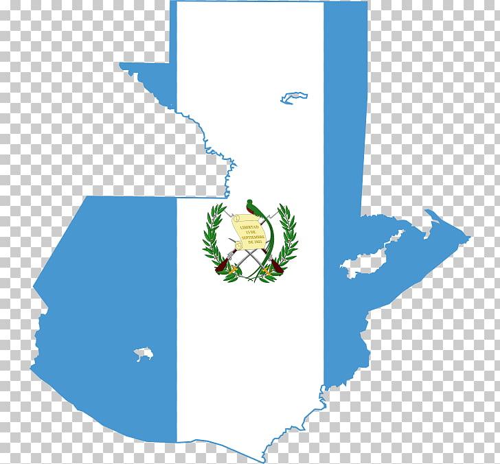 Flag of Guatemala File Negara Flag Map, map PNG clipart.