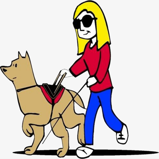 4748 Dogs free clipart.