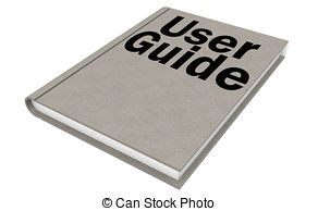 Guidebook Clip Art and Stock Illustrations. 1,654 Guidebook.