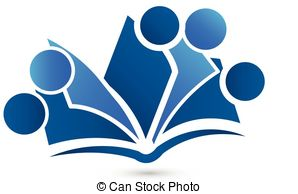 Guidebook Vector Clip Art Illustrations. 1,226 Guidebook.