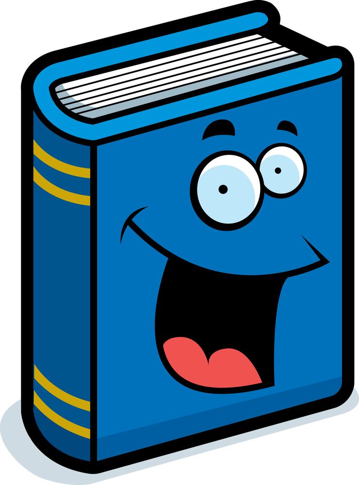 Free Handbook Cliparts, Download Free Clip Art, Free Clip.